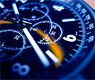 Leuke Horloges