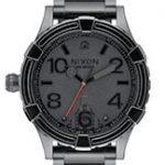 Nixon - Darth Vader horloge 51-30