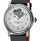 Heartbeat Horloges van Frederique Constant