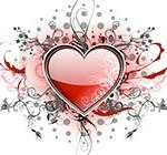 Horloges voor Valentijn