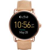 Fossil Q FOudner Smartwatch