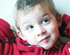 Tikkers Kids - Stoere kinderhorloges voor jongens