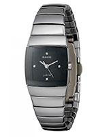 Rado Jubilé Keramisch Horloge