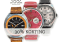 Out of Order horloges - nu met 30% Korting