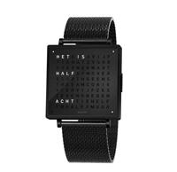 Biegert & Funk Horloge