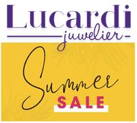 Lucardi Deals